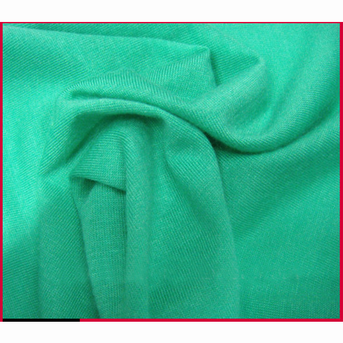 Modal Spandex Single Jersey Knitted Fabric Manufacturers, Modal Spandex Single Jersey Knitted Fabric Factory, Supply Modal Spandex Single Jersey Knitted Fabric