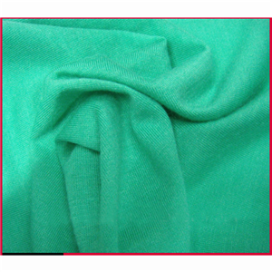 Modal Spandex Single Jersey Knitted Fabric