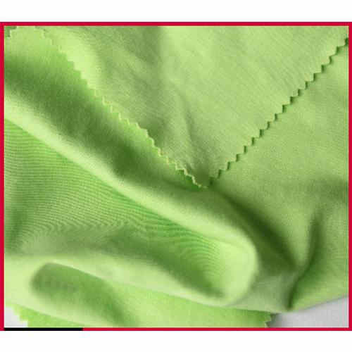 T/r Spandex Single Jersey Knitting Fabric Manufacturers, T/r Spandex Single Jersey Knitting Fabric Factory, Supply T/r Spandex Single Jersey Knitting Fabric