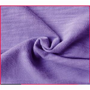 Semi-combed Cotton Spandex Single Jersey Knitting Fabric Manufacturers, Semi-combed Cotton Spandex Single Jersey Knitting Fabric Factory, Supply Semi-combed Cotton Spandex Single Jersey Knitting Fabric