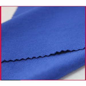 Dty Spandex Single Jersey Knitting Fabric Manufacturers, Dty Spandex Single Jersey Knitting Fabric Factory, Supply Dty Spandex Single Jersey Knitting Fabric