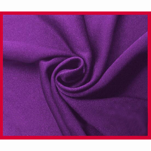 Polyester Interlock Knitting Fabric Manufacturers, Polyester Interlock Knitting Fabric Factory, Supply Polyester Interlock Knitting Fabric