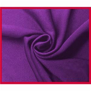 Polyester Interlock Knitting Fabric