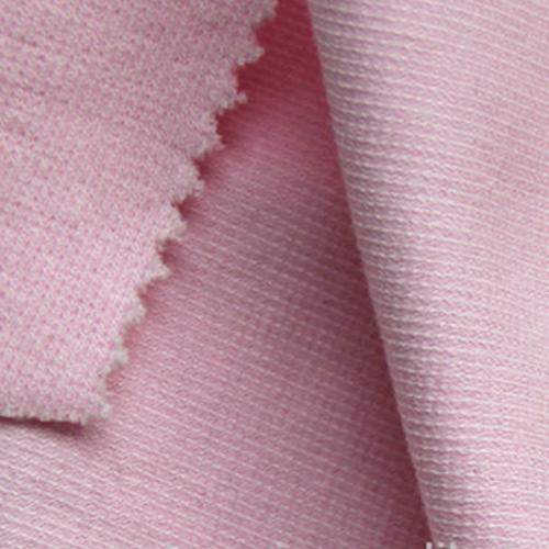 Combed Cotton Spandex Rib Knitting Fabric Manufacturers, Combed Cotton Spandex Rib Knitting Fabric Factory, Supply Combed Cotton Spandex Rib Knitting Fabric