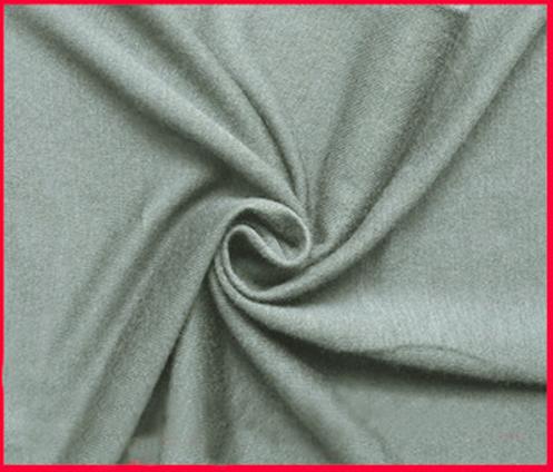 Rayon Oe Spandex Single Jersey Knitting Fabric Manufacturers, Rayon Oe Spandex Single Jersey Knitting Fabric Factory, Supply Rayon Oe Spandex Single Jersey Knitting Fabric