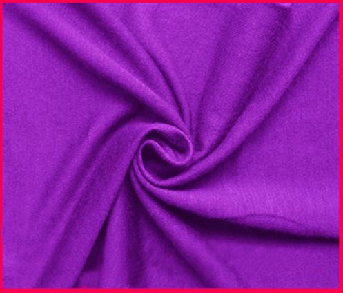 Rayon Vortex Spandex Single Jersey Knitting Fabric Manufacturers, Rayon Vortex Spandex Single Jersey Knitting Fabric Factory, Supply Rayon Vortex Spandex Single Jersey Knitting Fabric