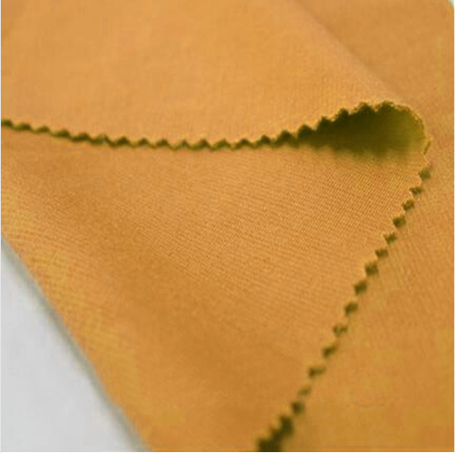 N/r Spandex Roma Knitted Fabric Manufacturers, N/r Spandex Roma Knitted Fabric Factory, Supply N/r Spandex Roma Knitted Fabric