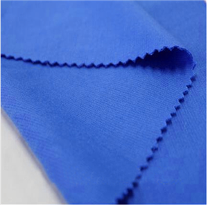 N/r Compact Siro Knitting Fabric