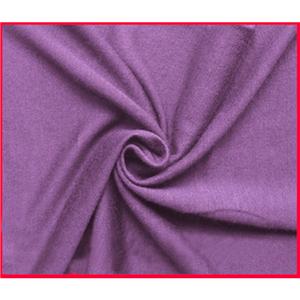 Rayon Ring Spun Spandex Single Jersey Knitting Fabric Manufacturers, Rayon Ring Spun Spandex Single Jersey Knitting Fabric Factory, Supply Rayon Ring Spun Spandex Single Jersey Knitting Fabric