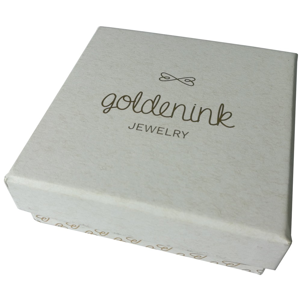 Logo Printed Paper Jewelry Box Packaging Manufacturers, Logo Printed Paper Jewelry Box Packaging Factory, Supply Logo Printed Paper Jewelry Box Packaging