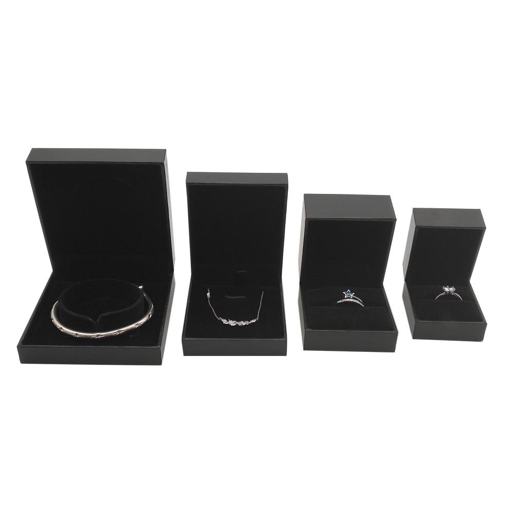 Large Pu Cufflink Leather Jewelry Box Manufacturers, Large Pu Cufflink Leather Jewelry Box Factory, Supply Large Pu Cufflink Leather Jewelry Box