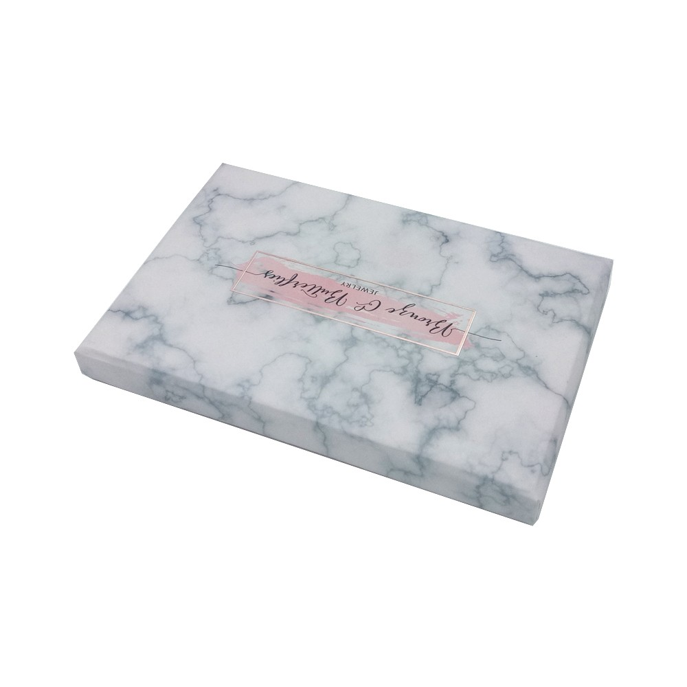 Gift Pink Packing Marble Jewelry Box Manufacturers, Gift Pink Packing Marble Jewelry Box Factory, Supply Gift Pink Packing Marble Jewelry Box