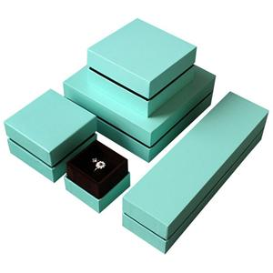Gift Packaging Ring Jewerly Box