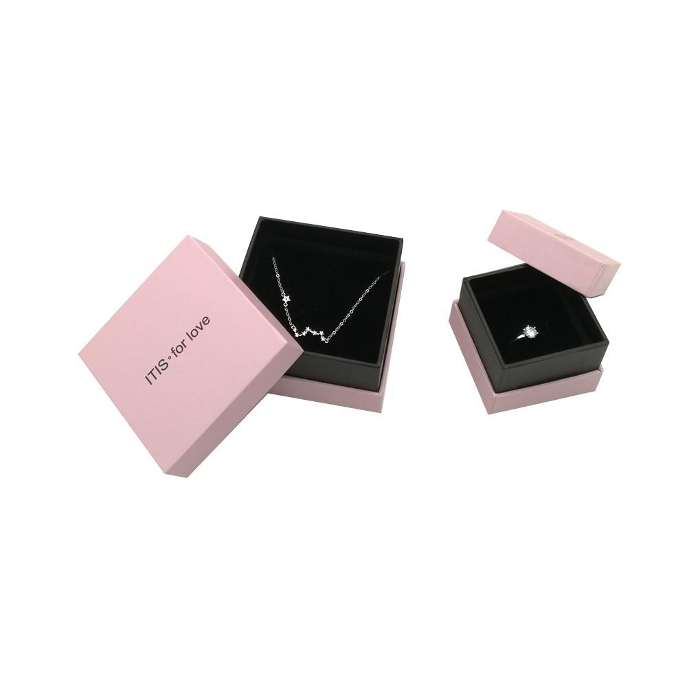 Velvet Wedding Jewelry Earring Ring Box Manufacturers, Velvet Wedding Jewelry Earring Ring Box Factory, Supply Velvet Wedding Jewelry Earring Ring Box