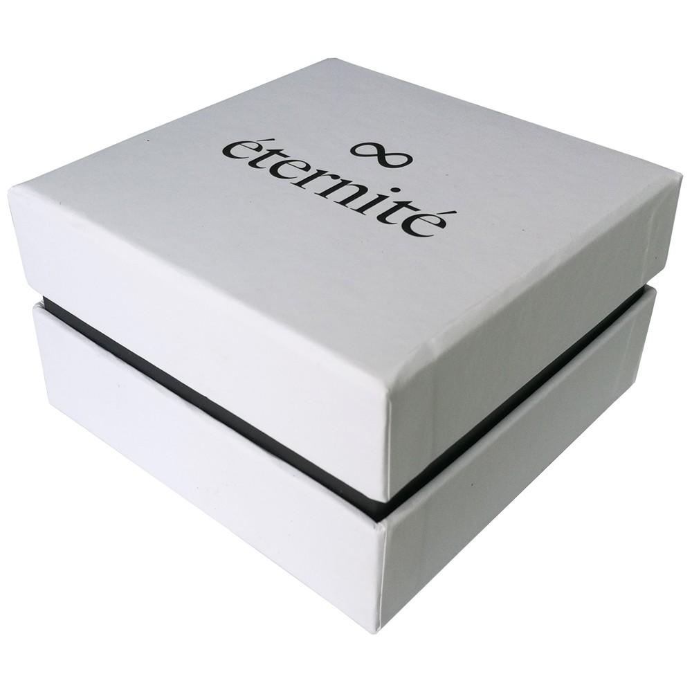 купить Роскошная бумажная подарочная упаковка,Роскошная бумажная подарочная упаковка цена,Роскошная бумажная подарочная упаковка бренды,Роскошная бумажная подарочная упаковка производитель;Роскошная бумажная подарочная упаковка Цитаты;Роскошная бумажная подарочная упаковка компания
