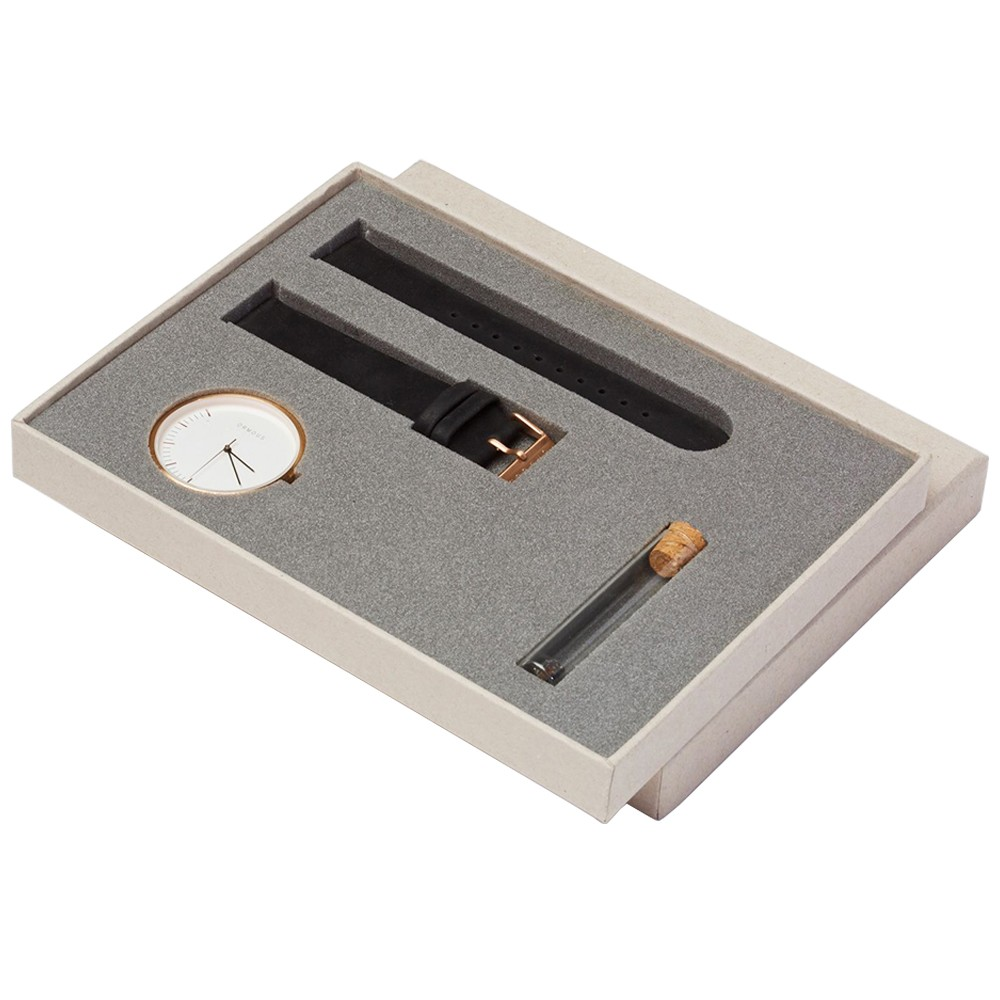 Design luxury strap box watch packaging Manufacturers, Design luxury strap box watch packaging Factory, Supply Design luxury strap box watch packaging