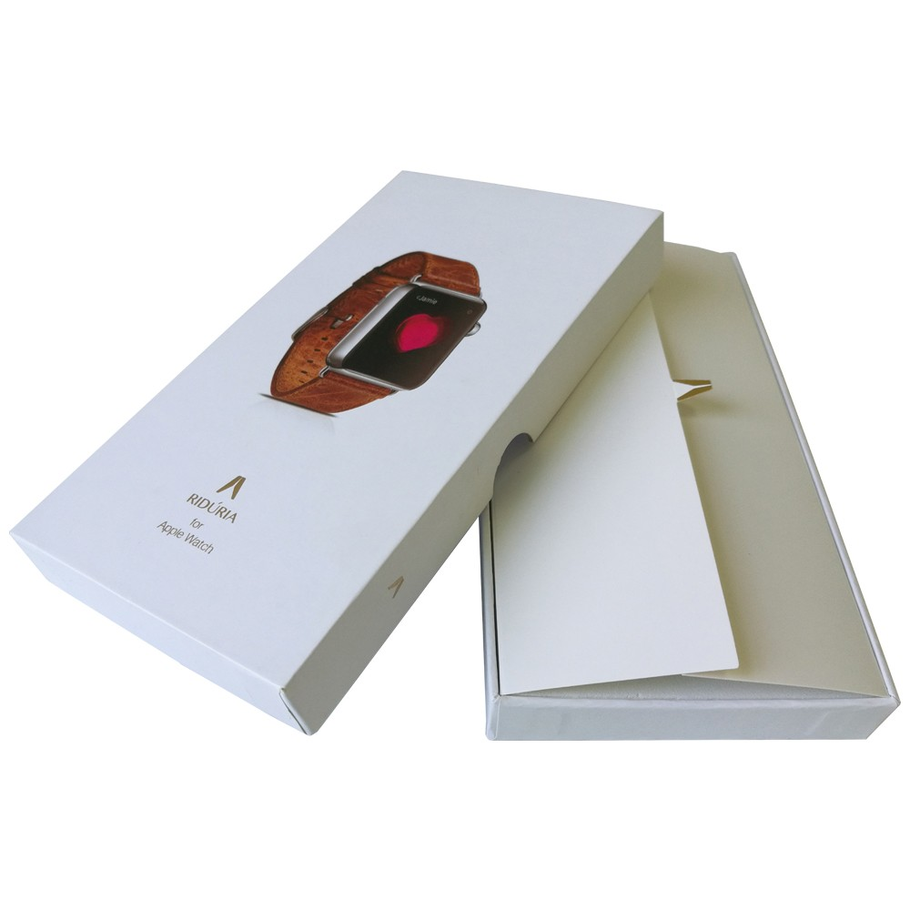 Oem Single Packing Watch Paper Box Manufacturers, Oem Single Packing Watch Paper Box Factory, Supply Oem Single Packing Watch Paper Box
