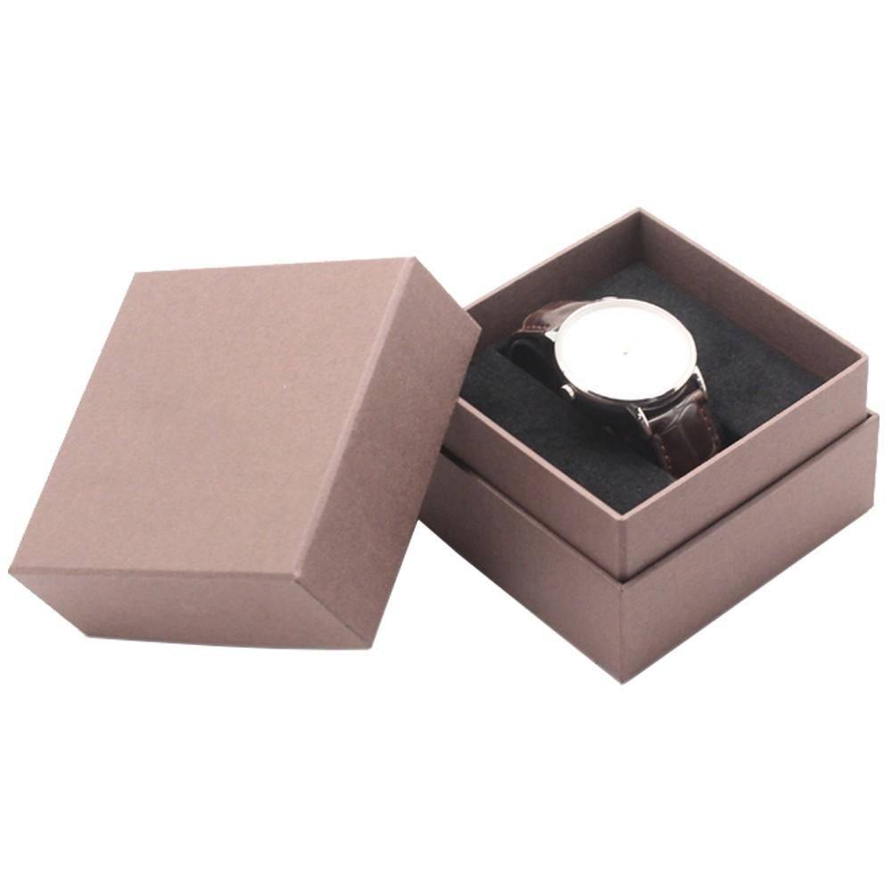 Köp Oem Luxury Pocket Watch Packaging Box,Oem Luxury Pocket Watch Packaging Box Pris ,Oem Luxury Pocket Watch Packaging Box Märken,Oem Luxury Pocket Watch Packaging Box Tillverkare,Oem Luxury Pocket Watch Packaging Box Citat,Oem Luxury Pocket Watch Packaging Box Företag,
