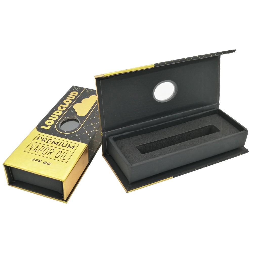 Oil Pen Box Cartridge Vape Packaging Manufacturers, Oil Pen Box Cartridge Vape Packaging Factory, Supply Oil Pen Box Cartridge Vape Packaging