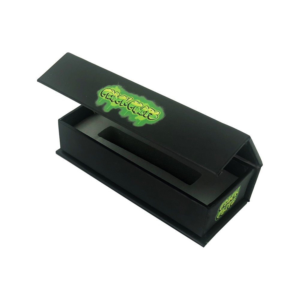 Cbd Pen Package Vape Packaging Box Manufacturers, Cbd Pen Package Vape Packaging Box Factory, Supply Cbd Pen Package Vape Packaging Box