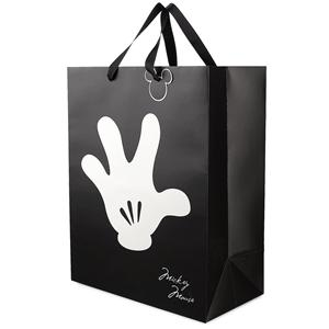Print Paper Bags With Your Own Logo