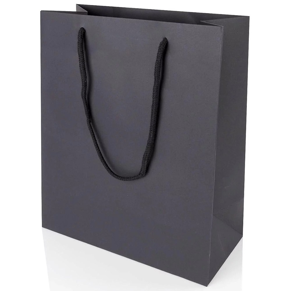 Print Paper Bags With Your Own Logo Manufacturers, Print Paper Bags With Your Own Logo Factory, Supply Print Paper Bags With Your Own Logo