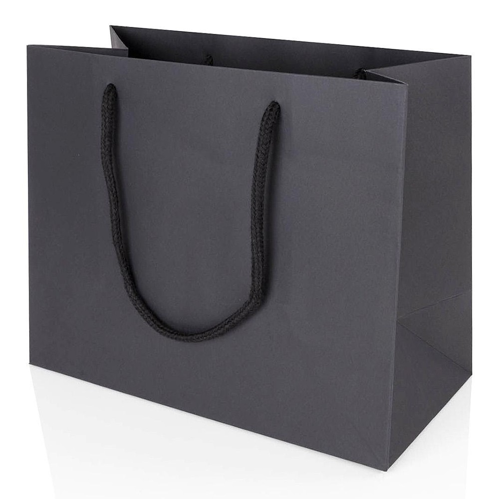 Print Shopping Kraft Paper Bag China