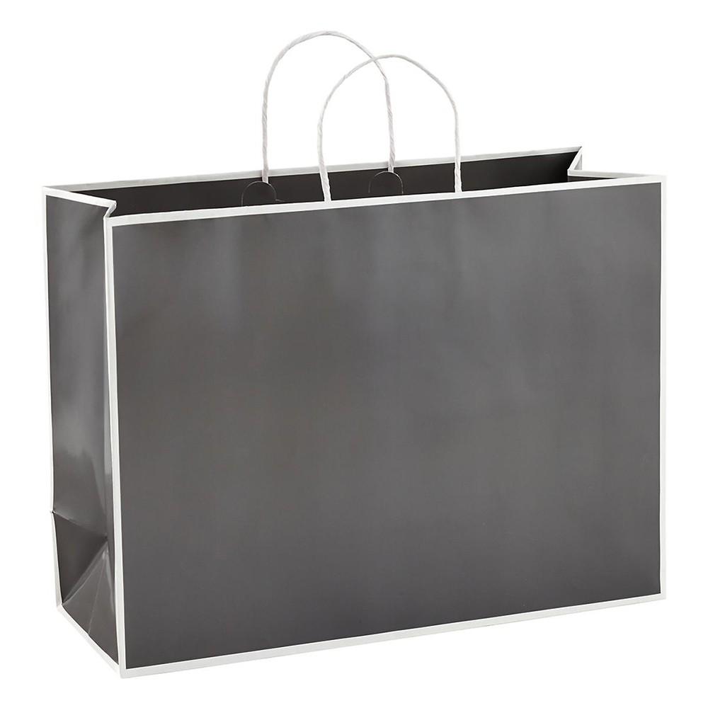 Packaging Brown Paper Bags With Handles Manufacturers, Packaging Brown Paper Bags With Handles Factory, Supply Packaging Brown Paper Bags With Handles