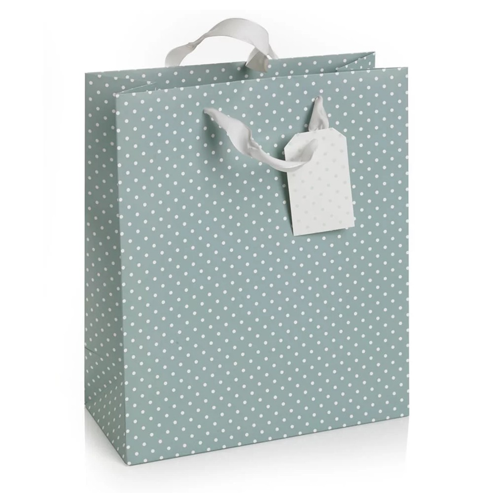 Printed Packing Paper Bags No Minimum Manufacturers, Printed Packing Paper Bags No Minimum Factory, Supply Printed Packing Paper Bags No Minimum
