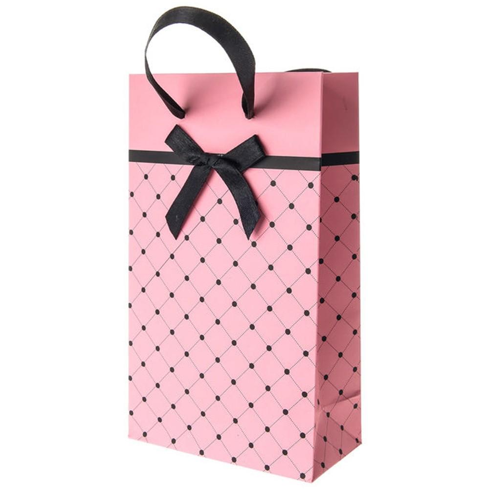 купить Покупки подарочные бумажные пакеты с лентой,Покупки подарочные бумажные пакеты с лентой цена,Покупки подарочные бумажные пакеты с лентой бренды,Покупки подарочные бумажные пакеты с лентой производитель;Покупки подарочные бумажные пакеты с лентой Цитаты;Покупки подарочные бумажные пакеты с лентой компания