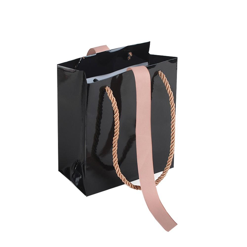 Design Gift Packing Jewellery Paper Bag Manufacturers, Design Gift Packing Jewellery Paper Bag Factory, Supply Design Gift Packing Jewellery Paper Bag