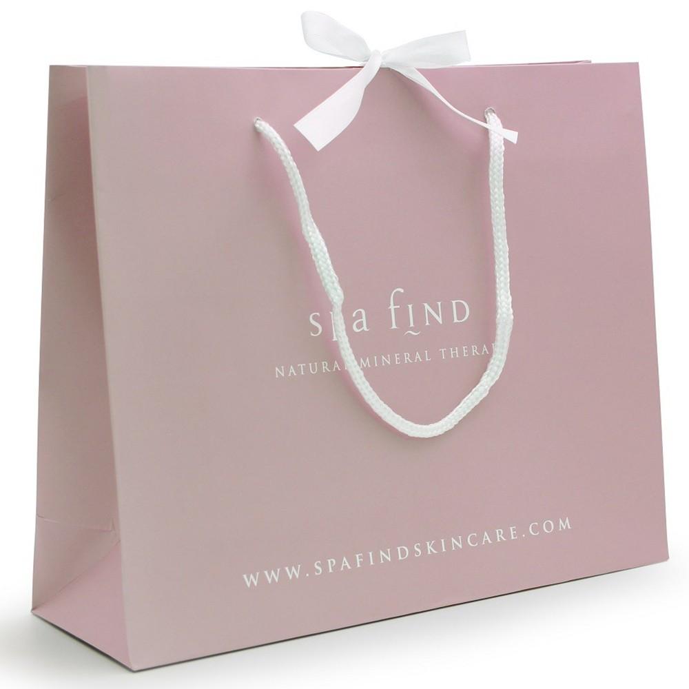 Design Packing Paper Door Gift Paper Bag Manufacturers, Design Packing Paper Door Gift Paper Bag Factory, Supply Design Packing Paper Door Gift Paper Bag