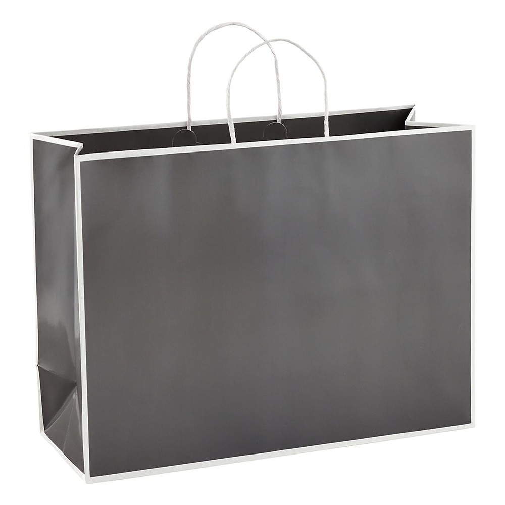 купить Персонализированная упаковка свадебного подарка,Персонализированная упаковка свадебного подарка цена,Персонализированная упаковка свадебного подарка бренды,Персонализированная упаковка свадебного подарка производитель;Персонализированная упаковка свадебного подарка Цитаты;Персонализированная упаковка свадебного подарка компания
