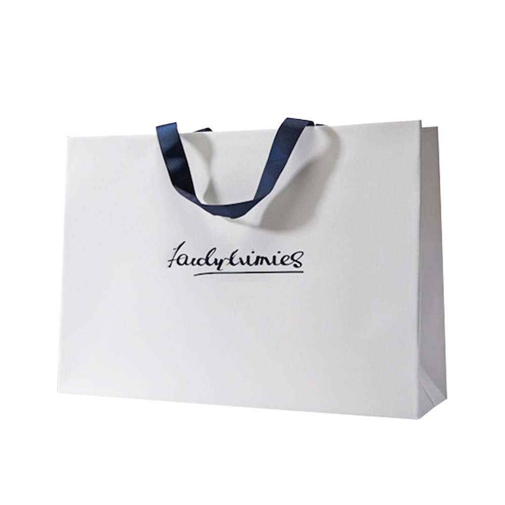 Small Mini Wedding Packaging White Gift Bags Manufacturers, Small Mini Wedding Packaging White Gift Bags Factory, Supply Small Mini Wedding Packaging White Gift Bags