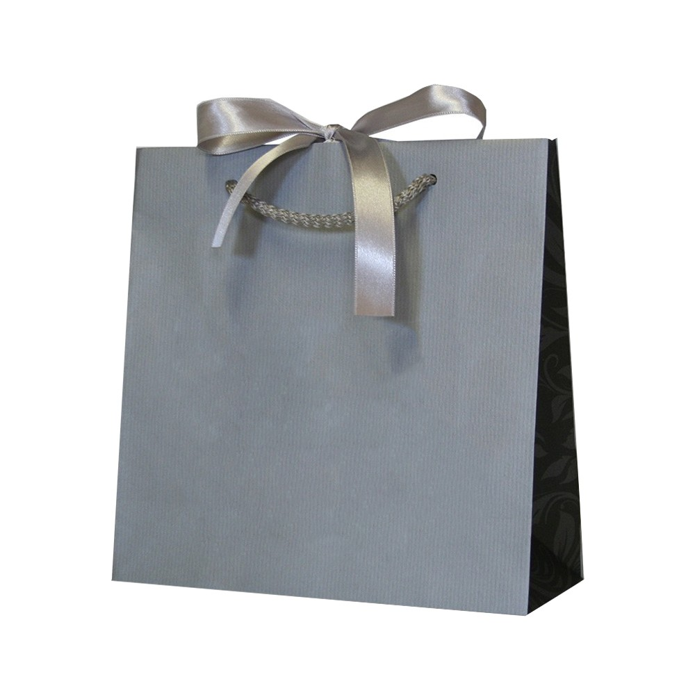 Printed Biodegradable Glitter Jewelry Gift Bag Manufacturers, Printed Biodegradable Glitter Jewelry Gift Bag Factory, Supply Printed Biodegradable Glitter Jewelry Gift Bag