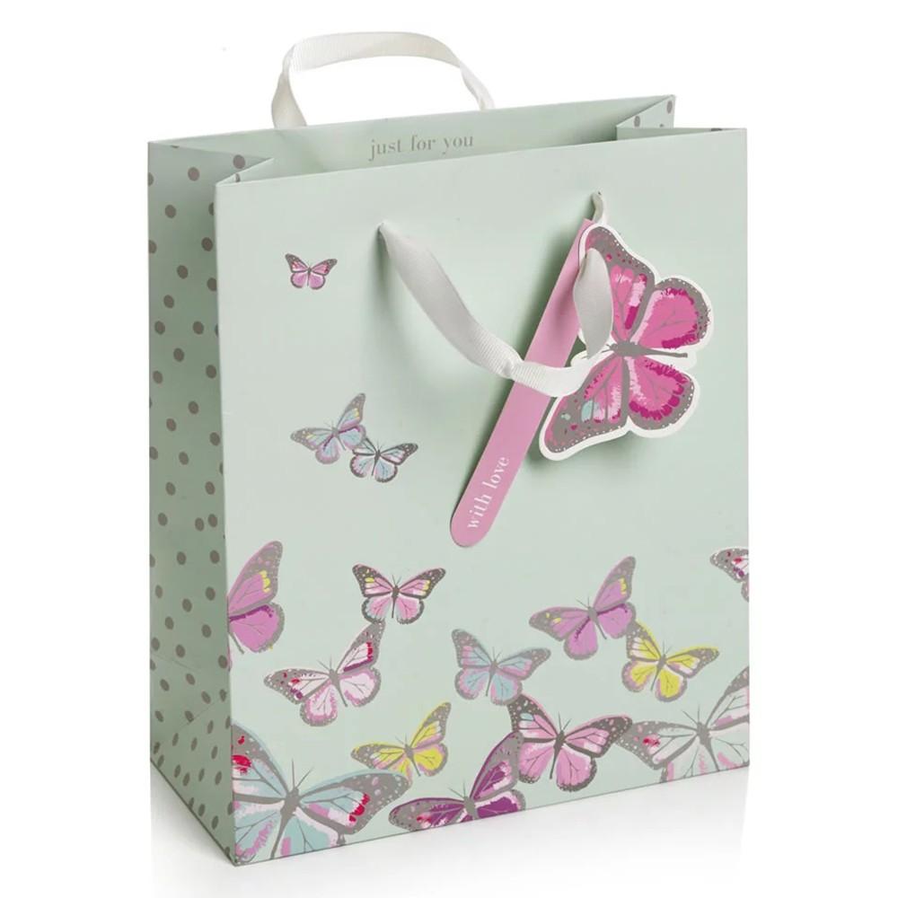 купить Маленькая бумажная свадебная подарочная сумка с цветочным принтом,Маленькая бумажная свадебная подарочная сумка с цветочным принтом цена,Маленькая бумажная свадебная подарочная сумка с цветочным принтом бренды,Маленькая бумажная свадебная подарочная сумка с цветочным принтом производитель;Маленькая бумажная свадебная подарочная сумка с цветочным принтом Цитаты;Маленькая бумажная свадебная подарочная сумка с цветочным принтом компания