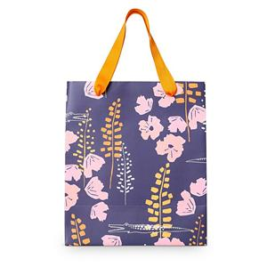 Small Paper Wedding Return Flower Gift Bag
