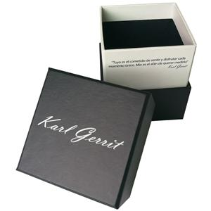 Product Packaging Small Gift Boxes For Sale