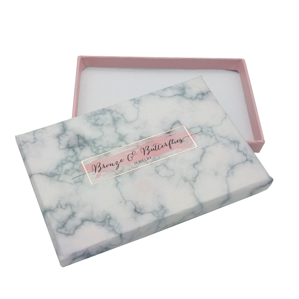 Paper Gift Package Boxes For Cosmetic Manufacturers, Paper Gift Package Boxes For Cosmetic Factory, Supply Paper Gift Package Boxes For Cosmetic