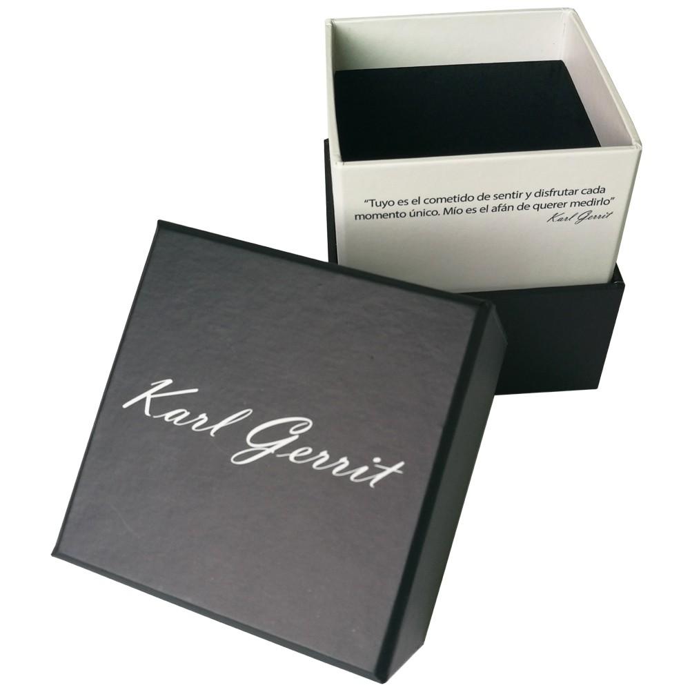 Design Luxury Packaging Perfume Box Manufacturers, Design Luxury Packaging Perfume Box Factory, Supply Design Luxury Packaging Perfume Box