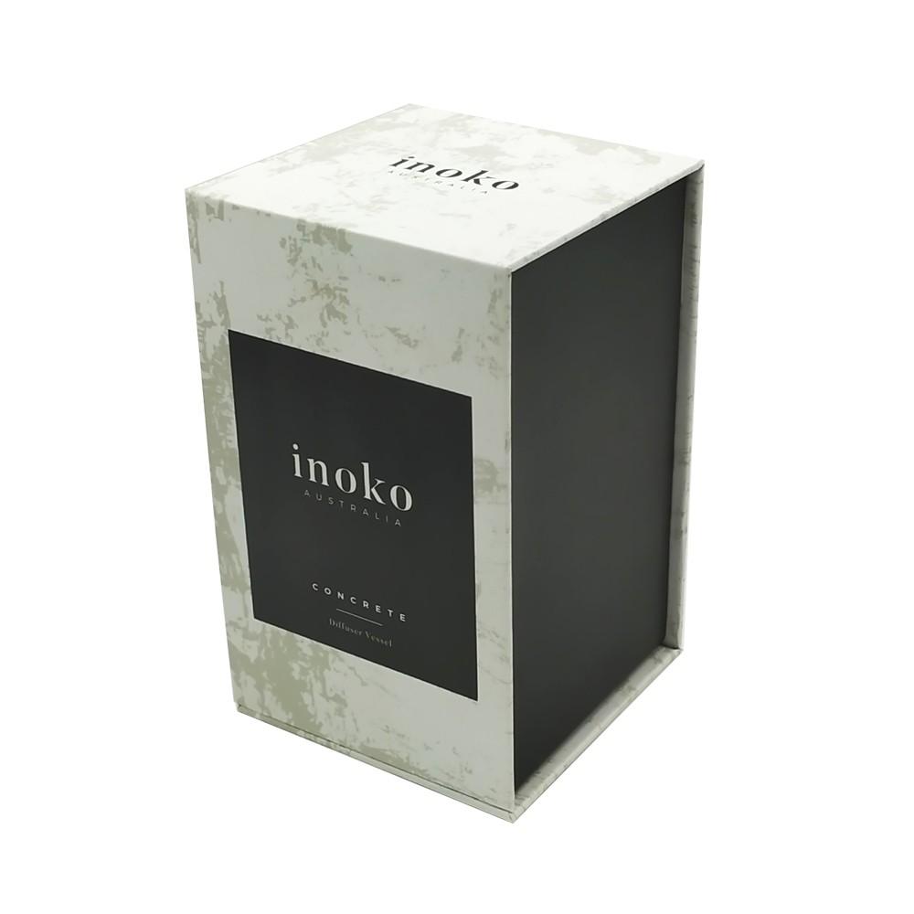 Packaging Box For Perfume Bottles Manufacturers, Packaging Box For Perfume Bottles Factory, Supply Packaging Box For Perfume Bottles
