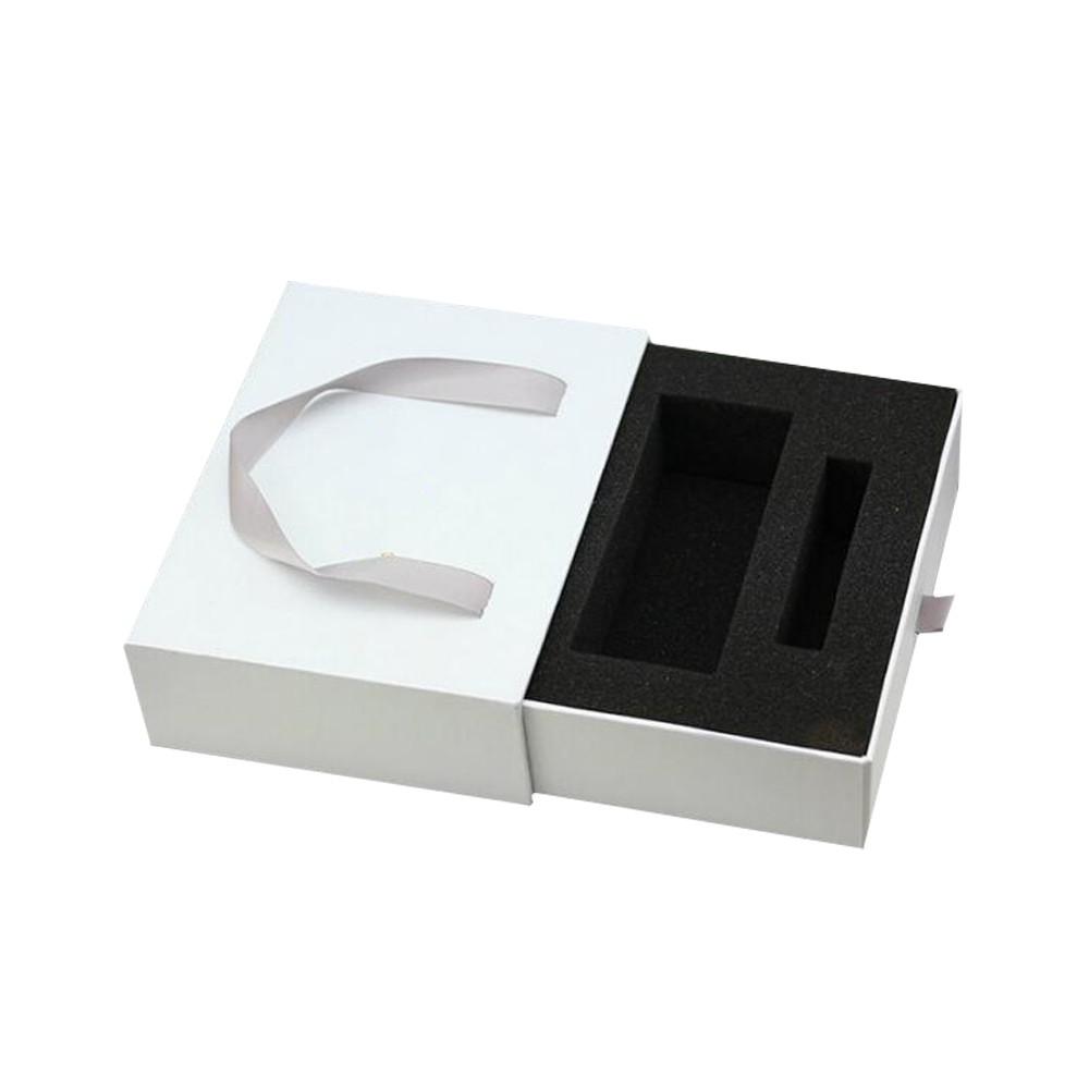 Comprar Caja de embalaje para frascos de perfume, Caja de embalaje para frascos de perfume Precios, Caja de embalaje para frascos de perfume Marcas, Caja de embalaje para frascos de perfume Fabricante, Caja de embalaje para frascos de perfume Citas, Caja de embalaje para frascos de perfume Empresa.