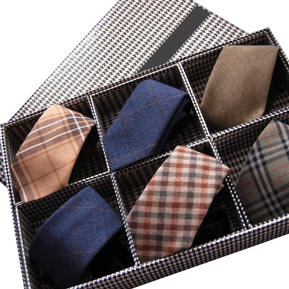 купить Коробка для галстука-бабочки,Коробка для галстука-бабочки цена,Коробка для галстука-бабочки бренды,Коробка для галстука-бабочки производитель;Коробка для галстука-бабочки Цитаты;Коробка для галстука-бабочки компания