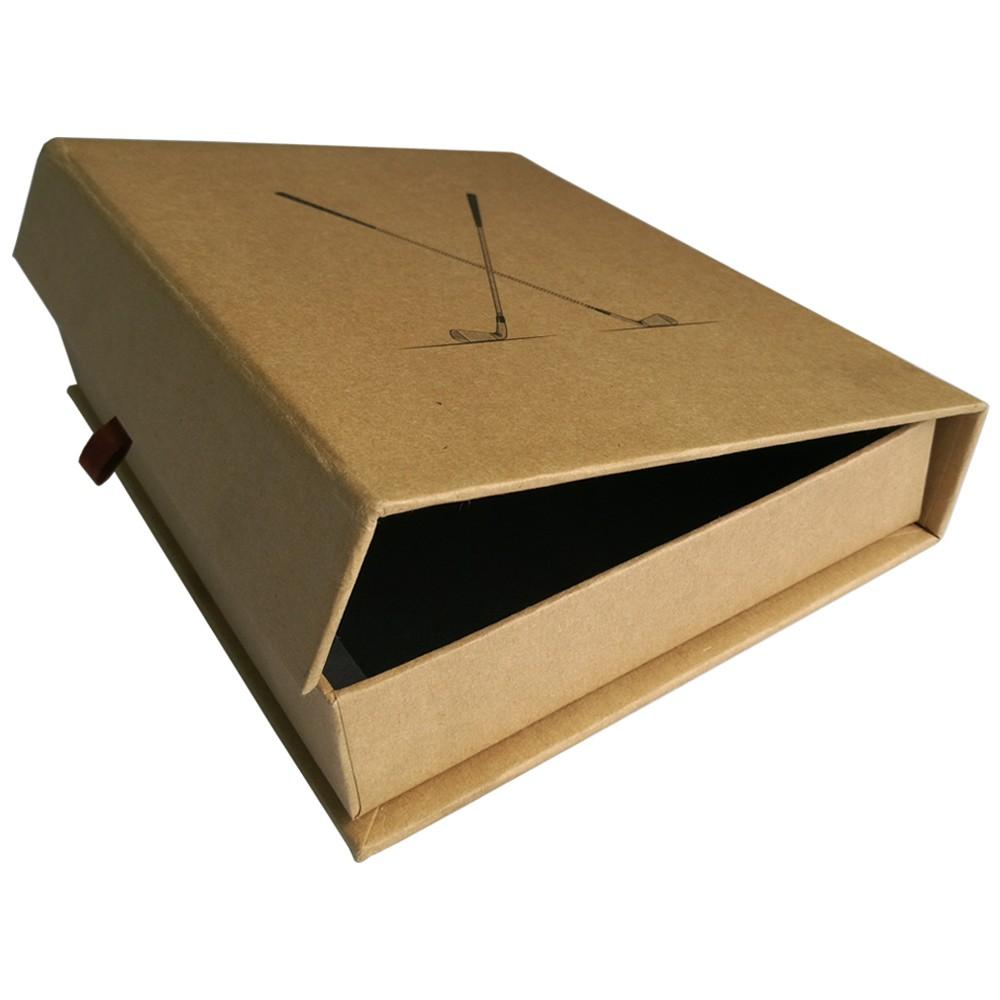 купить Упаковка одежды Коробка для одежды,Упаковка одежды Коробка для одежды цена,Упаковка одежды Коробка для одежды бренды,Упаковка одежды Коробка для одежды производитель;Упаковка одежды Коробка для одежды Цитаты;Упаковка одежды Коробка для одежды компания