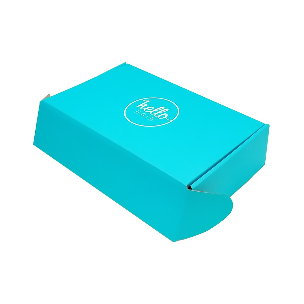 Shipping Packaging Gift Clothing Box Manufacturers, Shipping Packaging Gift Clothing Box Factory, Supply Shipping Packaging Gift Clothing Box