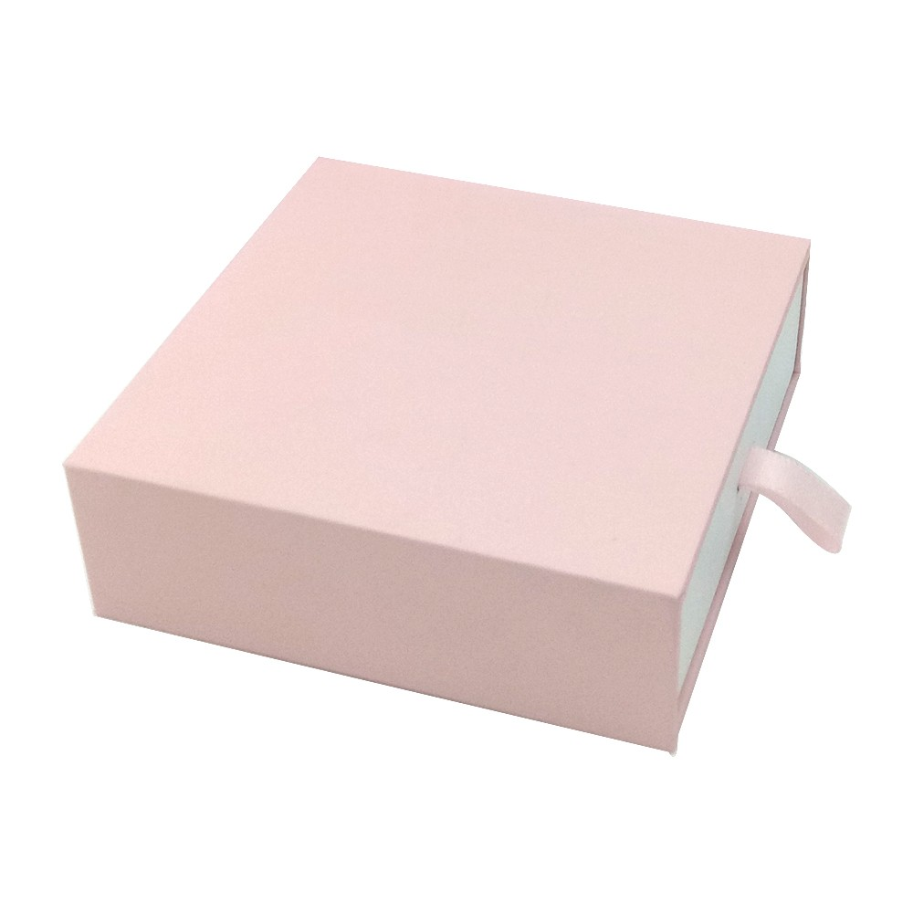 Luxury Gift Clothing Packaging Box Manufacturers, Luxury Gift Clothing Packaging Box Factory, Supply Luxury Gift Clothing Packaging Box