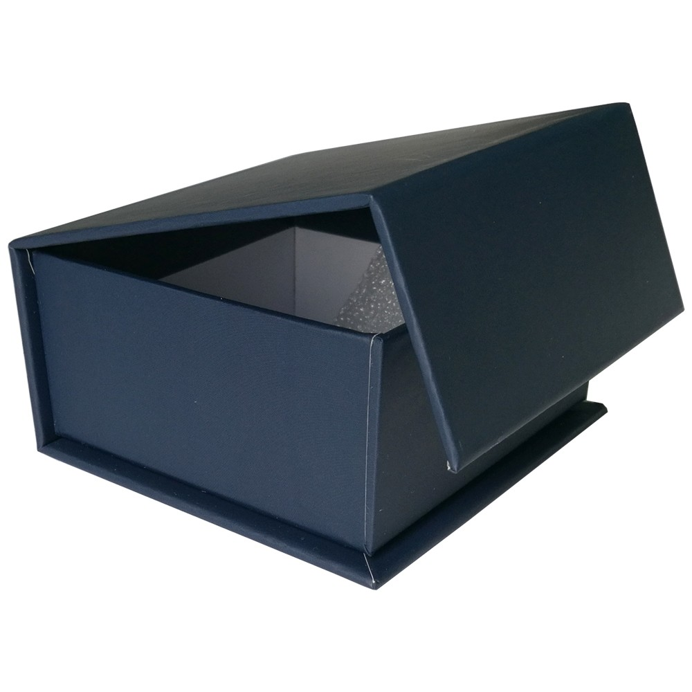 Paper Shopping Collapsible Shoe Box Manufacturers, Paper Shopping Collapsible Shoe Box Factory, Supply Paper Shopping Collapsible Shoe Box