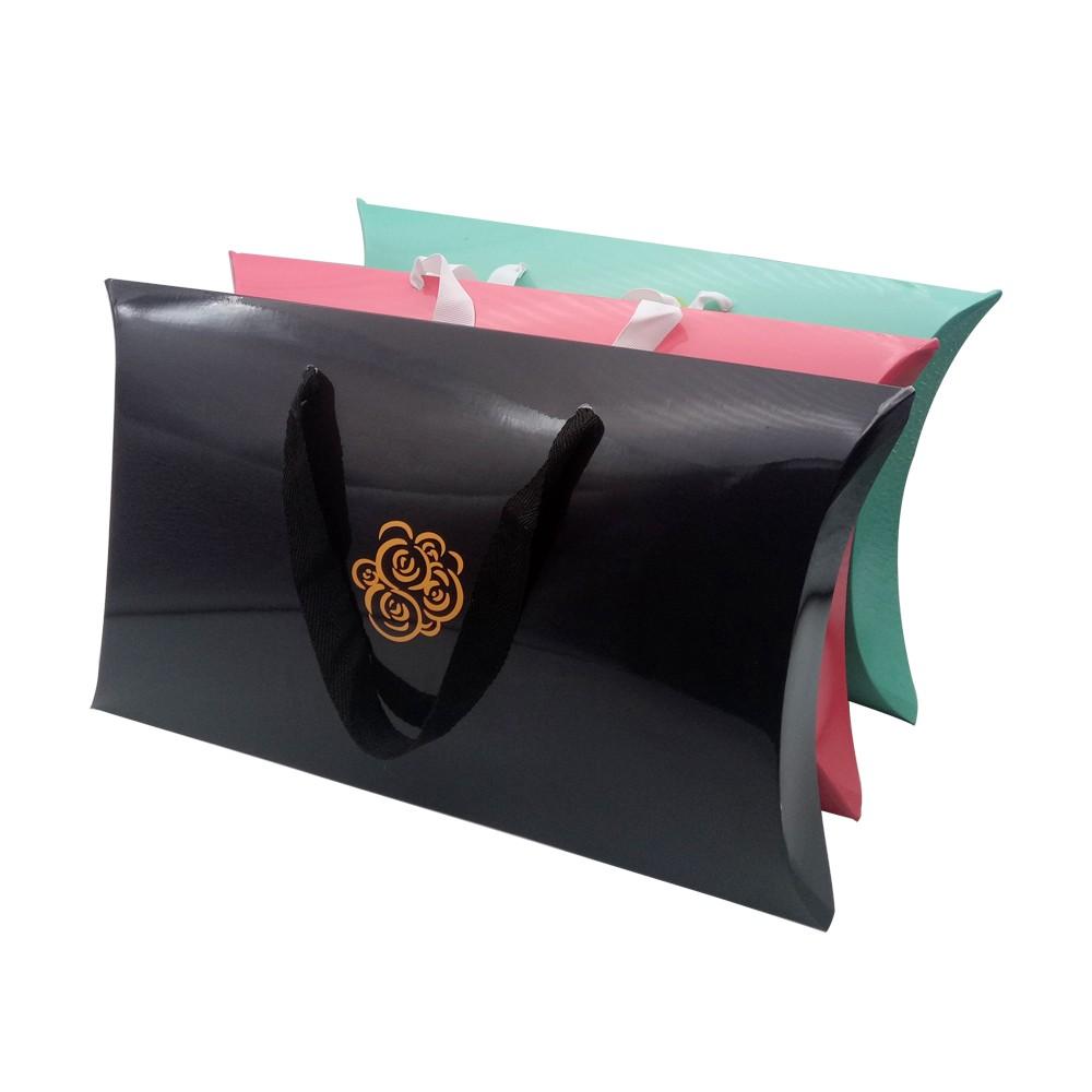 купить Коробка для подушки для волос,Коробка для подушки для волос цена,Коробка для подушки для волос бренды,Коробка для подушки для волос производитель;Коробка для подушки для волос Цитаты;Коробка для подушки для волос компания
