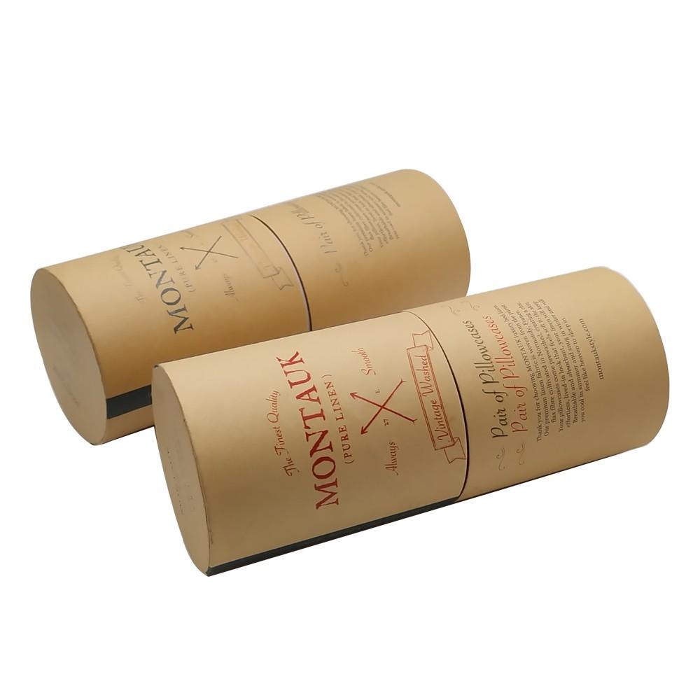 Cardboard Paper Tube Cylinder Packaging Box Manufacturers, Cardboard Paper Tube Cylinder Packaging Box Factory, Supply Cardboard Paper Tube Cylinder Packaging Box