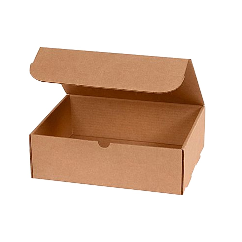 Recycled Craft Gift Carton Paper Box Packaging Manufacturers, Recycled Craft Gift Carton Paper Box Packaging Factory, Supply Recycled Craft Gift Carton Paper Box Packaging